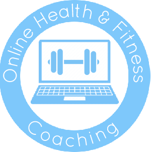 Online Health & Fitness Coaching